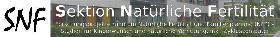 sektion-natuerliche-fertilitaet.de header image