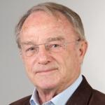 Günther Freundl