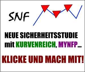 NFP Sicherheitsstudie ohne Beratung