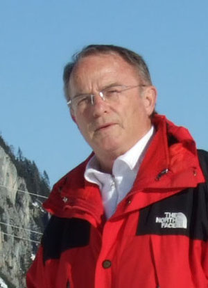 Prof. Dr. med. G. Freundl
