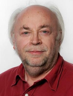 Prof. Godehardt