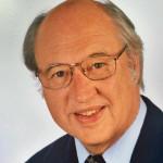 Dr. Siegfried Baur-Q-150